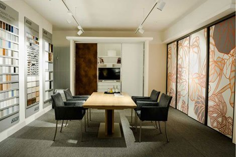 CABINET Basel: Neueröffnung mit neuem Inhaber